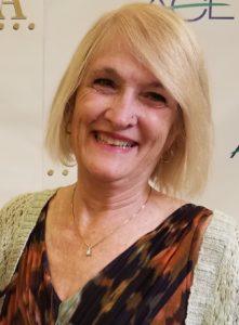 Joanne Littlefield