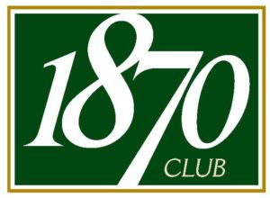 1870 Club at Colorado State University