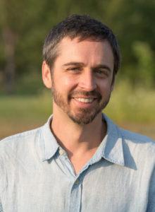 Josh Sbicca