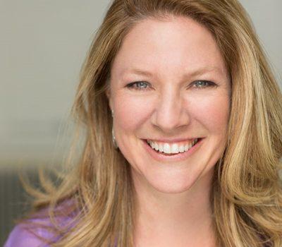 MALCM Program Director and Associate Professor of Music Michelle Stanley