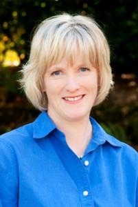 Daena Goldsmith