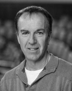 Rob Nixon
