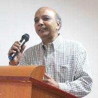 Prabha Unnithan