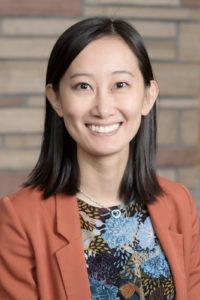 Dr. Ziyu Long