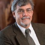 Benjamin C. Withers, Dean, College of Liberal Arts