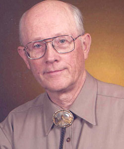 David Freeman, Emeriti Professor in Sociology