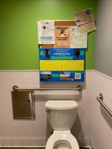 in-stall project