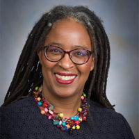 Camille Dungy