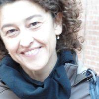 María del Mar López-Cabrales