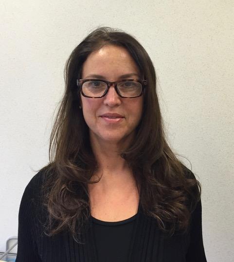 Elissa Braunstein