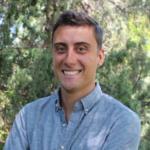 Daniele Tavani, Economics professor at CSU