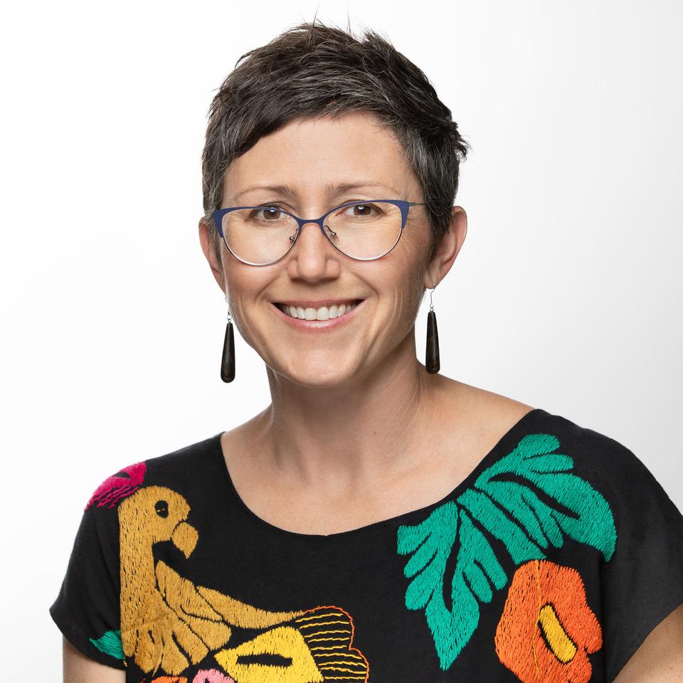 Erika Osborne