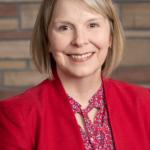 Kari Anderson, Communication Studies Professor at CSU