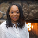 Tori Arthur, Journalim and Media Communication professor at CSU