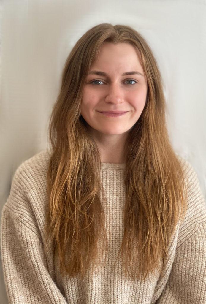 Amanda Kowalski