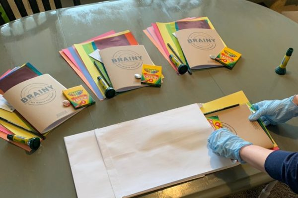 brainy-home-kit