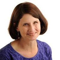 Susan Clotfelter