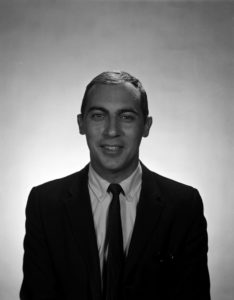 Marty Bucco