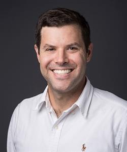 Doug Finn